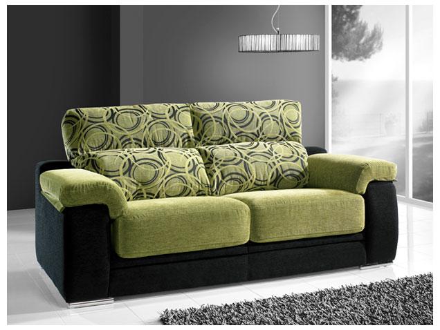 tapizados prieto f brica de muebles tapizados